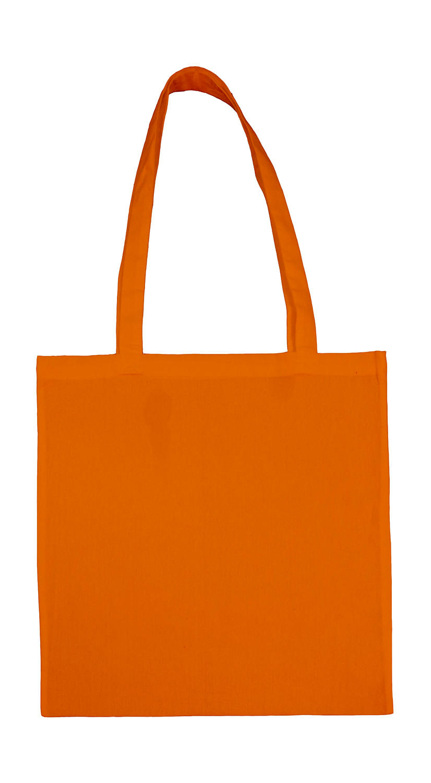 Kangaskassi Tangerine