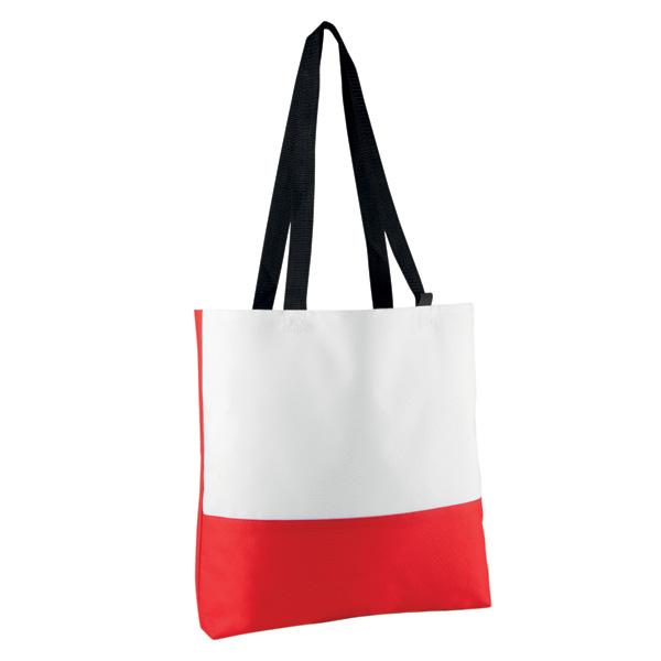 Kassi Punainen/Valkoinen