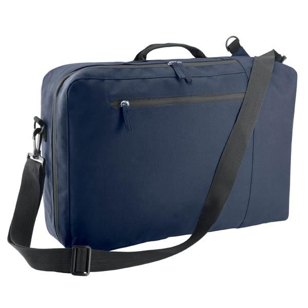 Tietokonereppu/-laukku Navy
