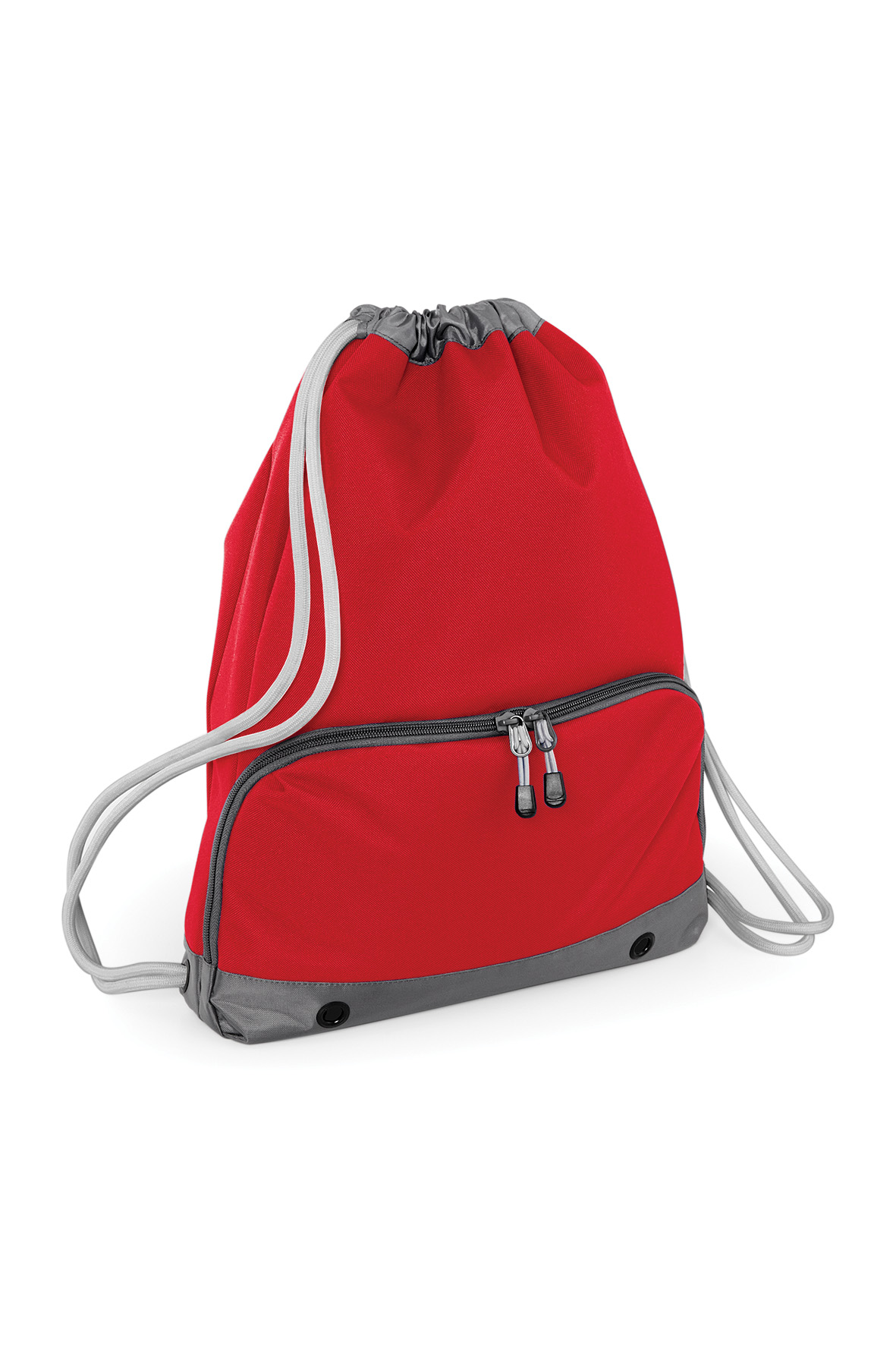 Athleisure Jumppapussi Classic Red