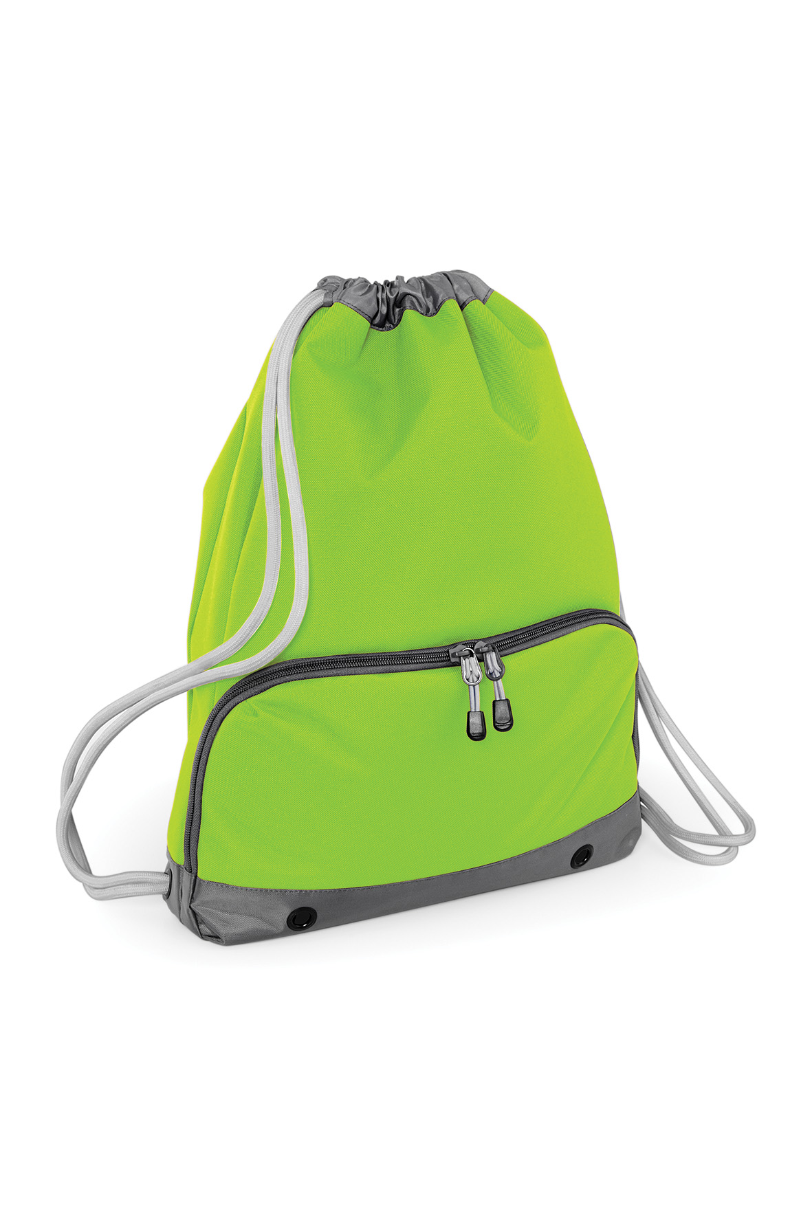 Athleisure Jumppapussi Lime