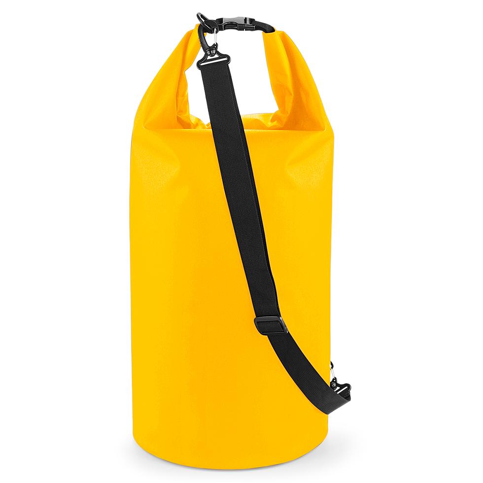 Drytube SLX 40 L Keltainen
