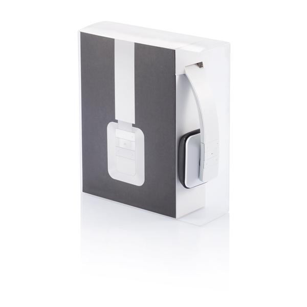 Stereo Bluetooth -kuullokkeet