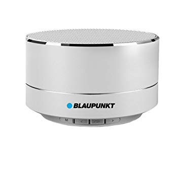 Blaupunkt Langaton LED kaiutin