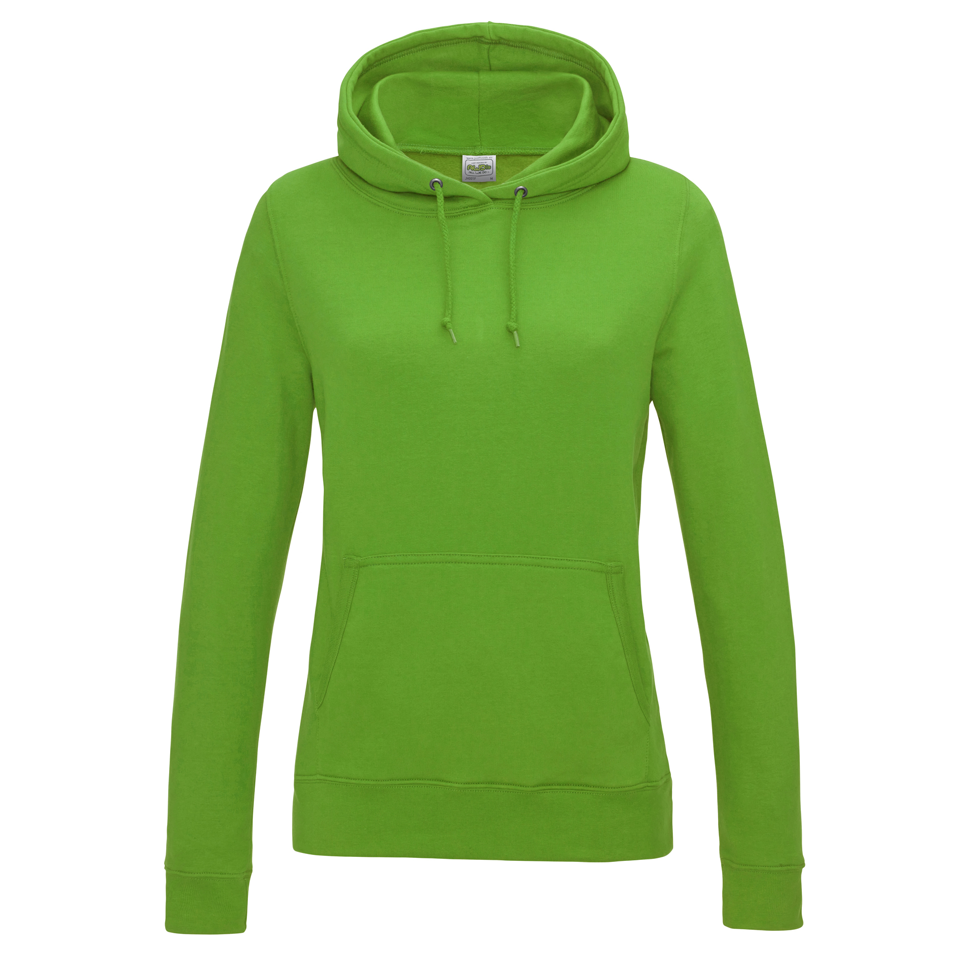 JH001F Lime Green