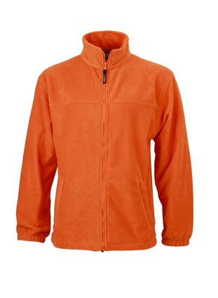 JN044 Oranssi