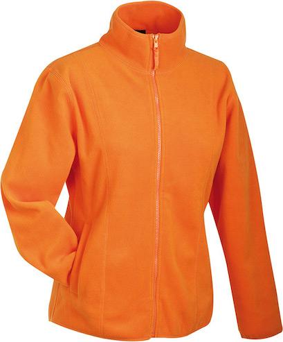 JN049 Oranssi