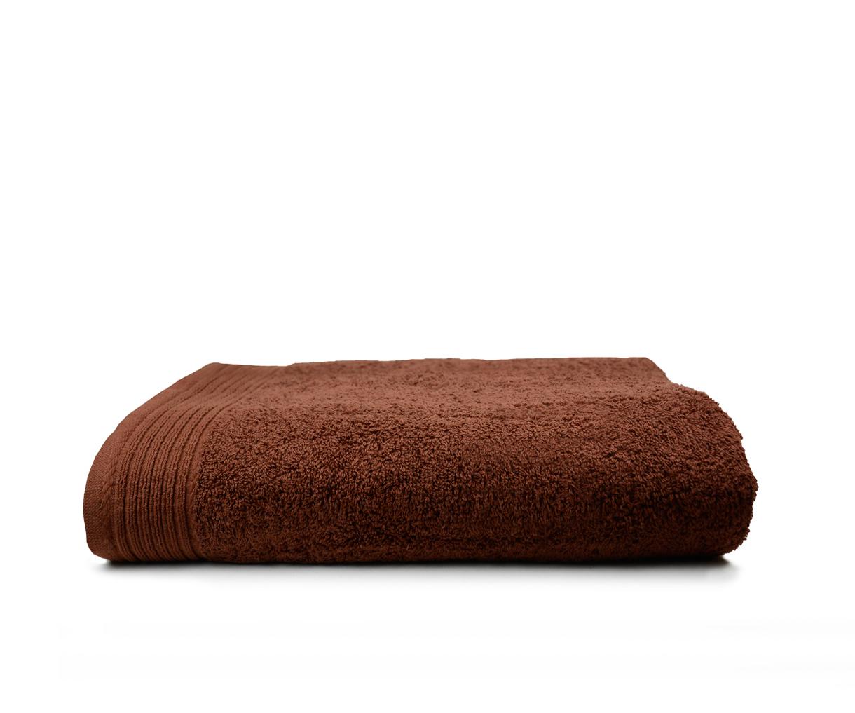 Classic-pyyhkeet 70, Suklaa