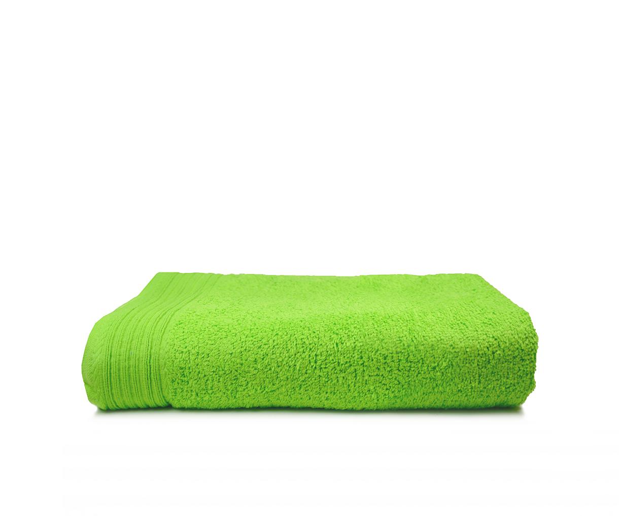 Classic-pyyhkeet 70, Lime