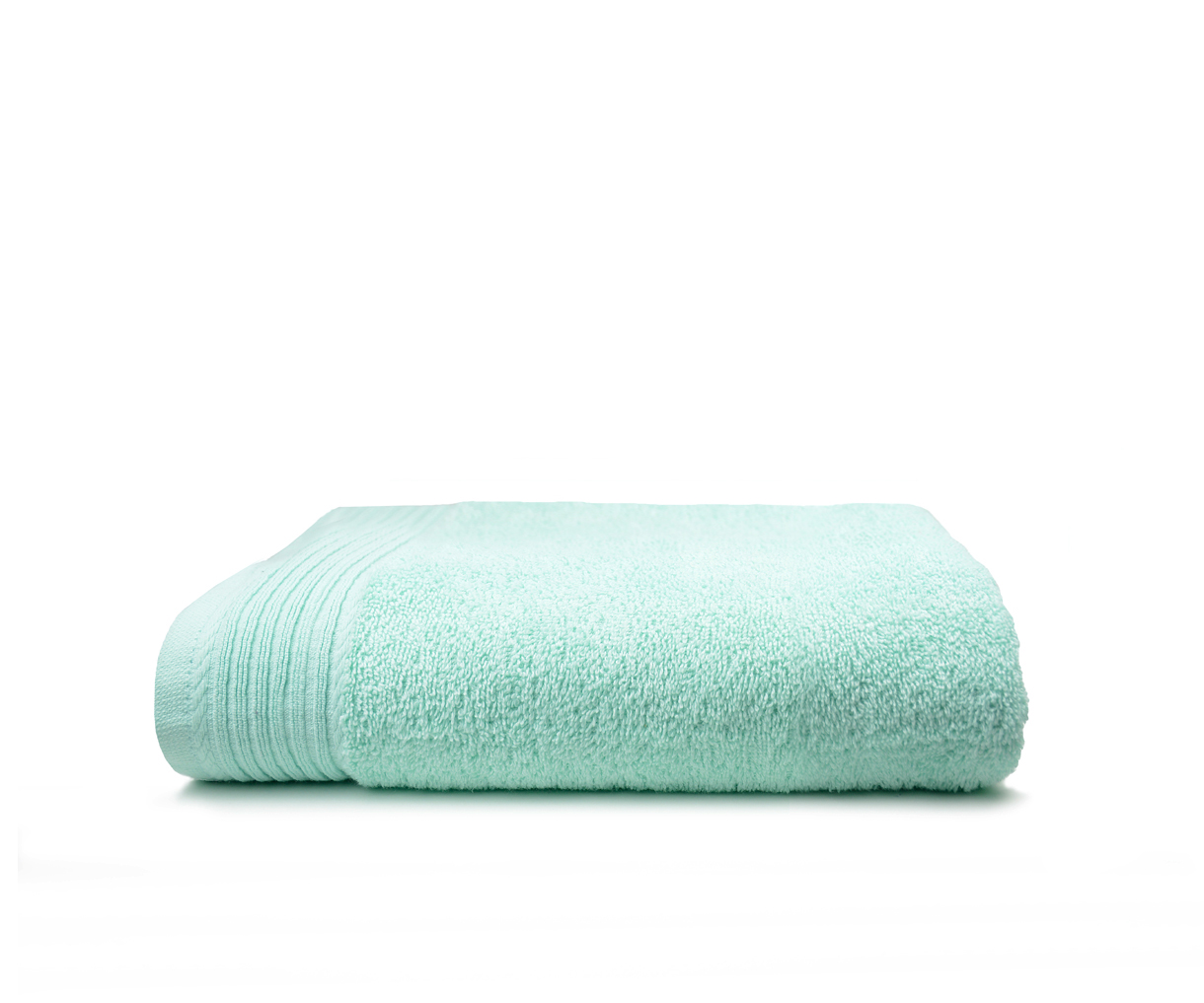 Classic-pyyhkeet 70, Minttu