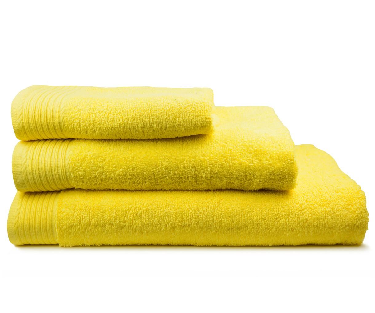 Classic-pyyhkeet 70 x 140 cm