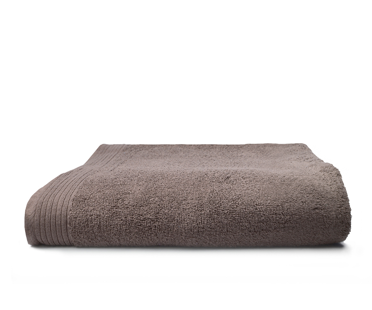 Pyyhe DeLuxe 70 Taupe