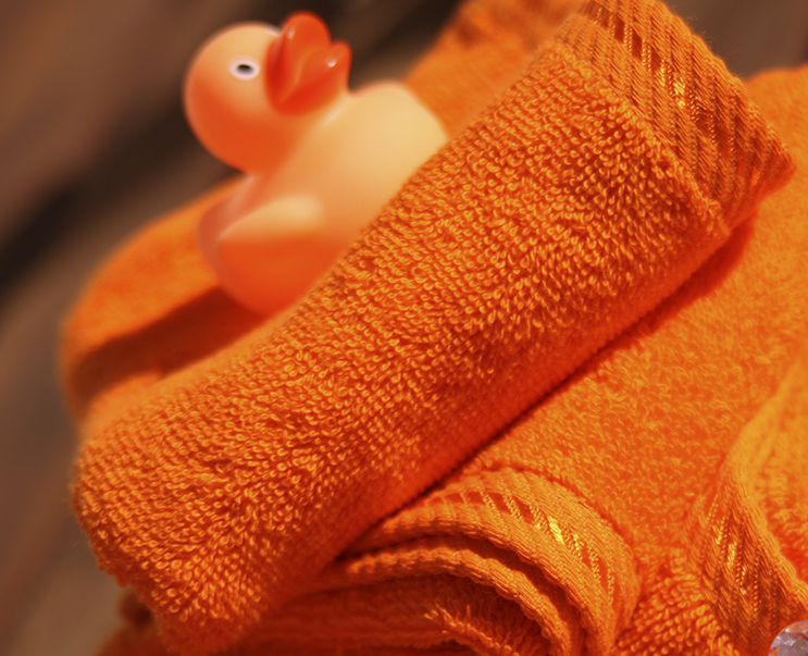 Kylpypyyhkeet | kylpytakit