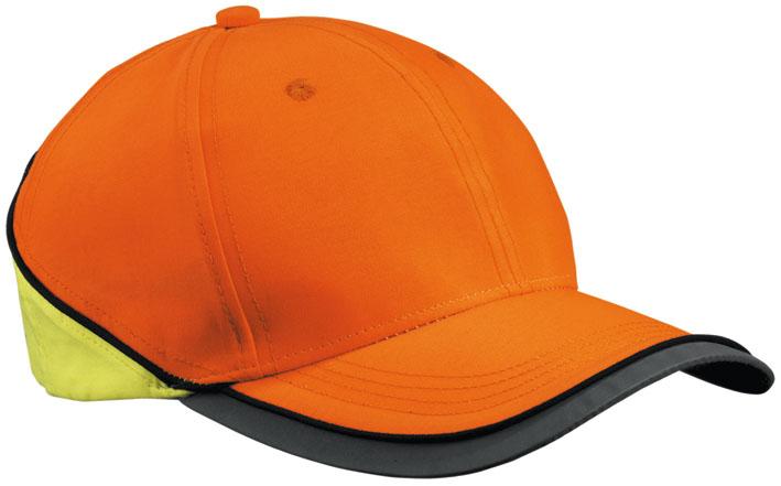MB036 Lippis Orange