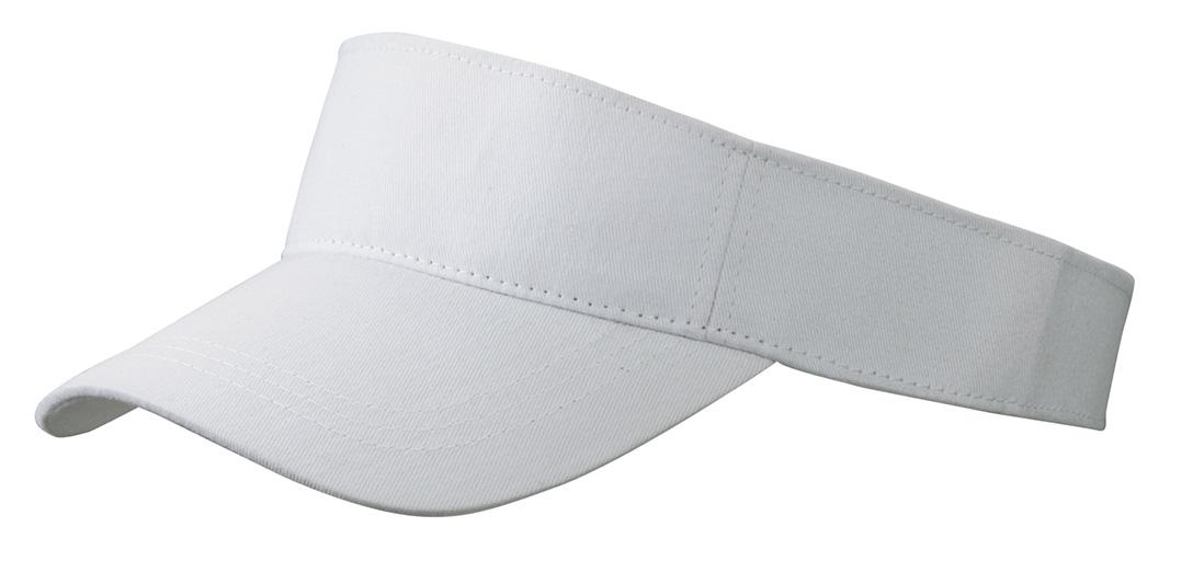 Fashion aurinkolippa Valkoinen