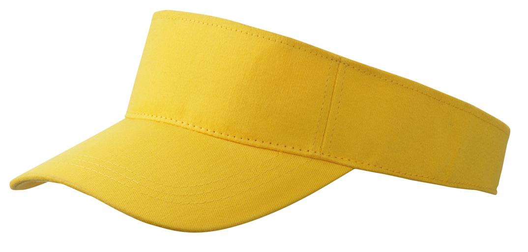 Fashion aurinkolippa Keltainen