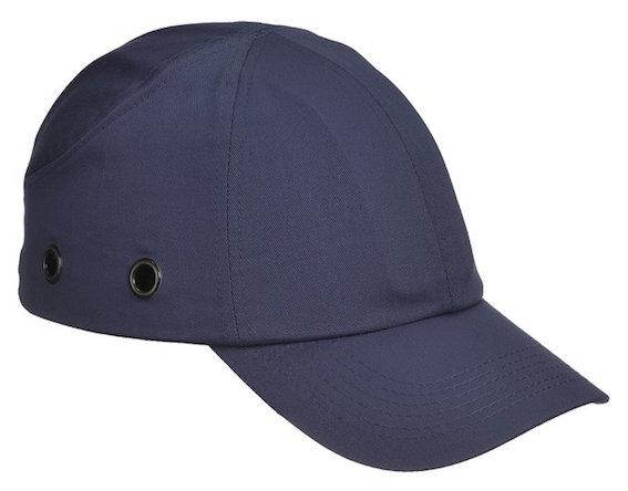Kolhulippis Bump Cap, Navy