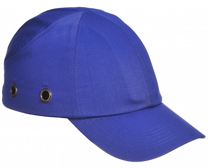 Kolhulippis Bump Cap, Royal