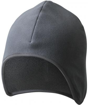 Thinsulate Beanie Grey