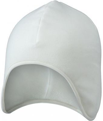 Thinsulate Beanie Valkoinen