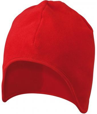 Thinsulate Beanie Red