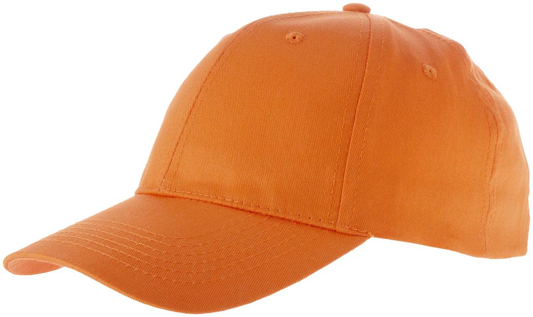 Watson-mainoslippis Oranssi