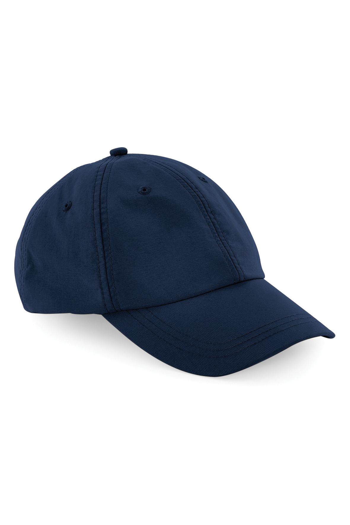 Tactel® Outdoor Lippis Navy