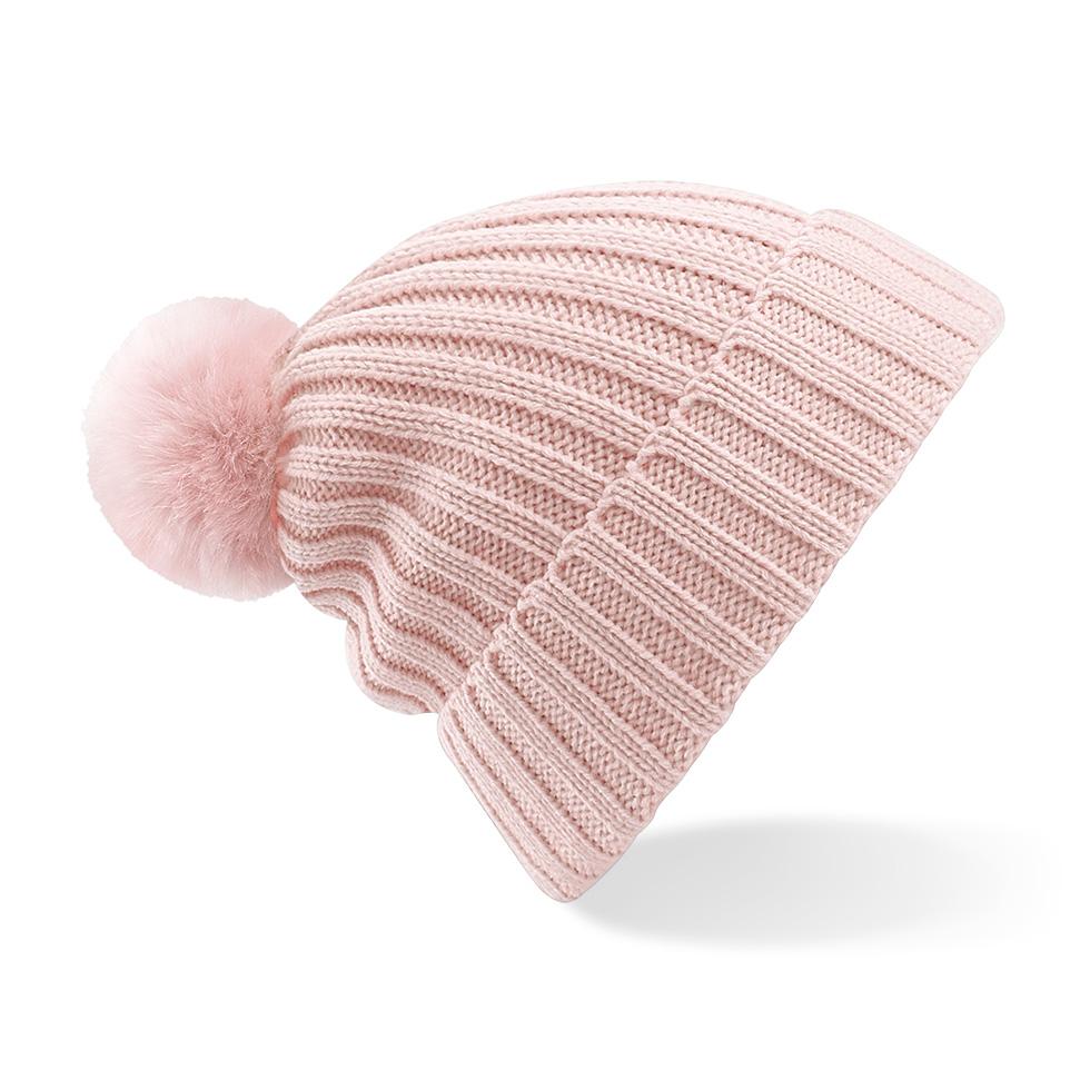 Arosa Turkis tupsupipo Pastel Pink
