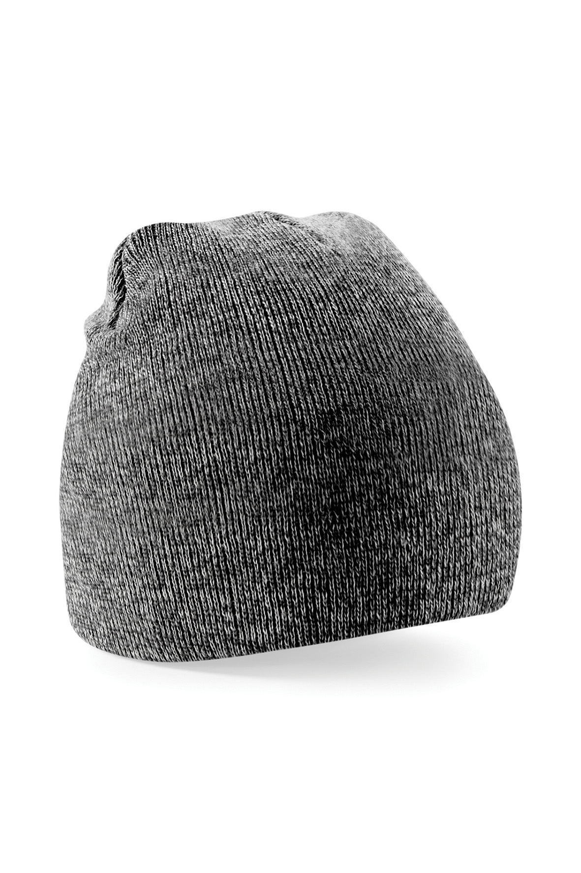 Beanie Pipo Antique Grey