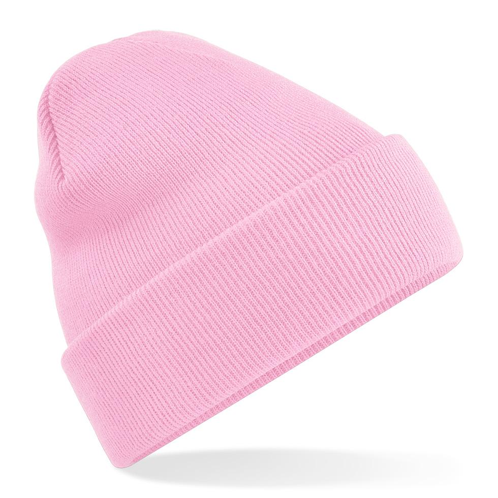 Pipo Taitteella Classic Pink