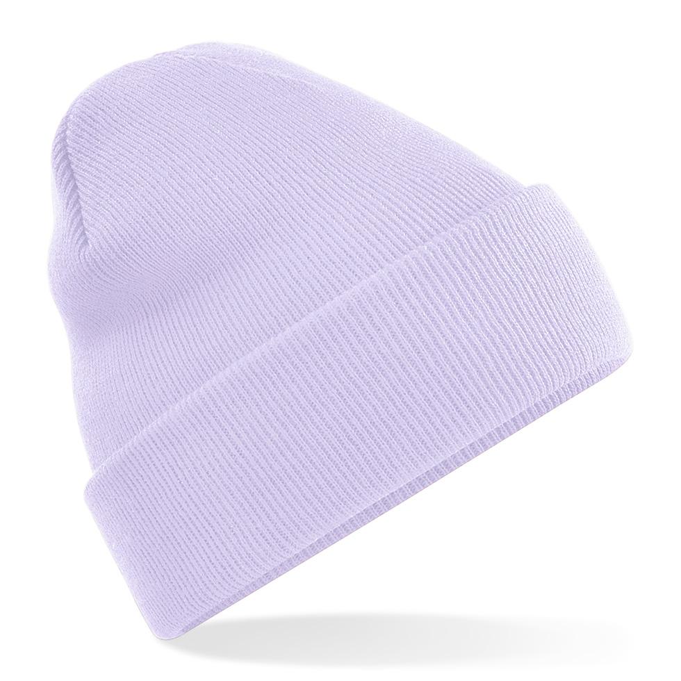 Pipo Taitteella Lavender