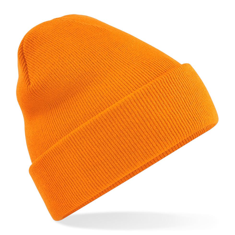 Pipo Taitteella Oranssi
