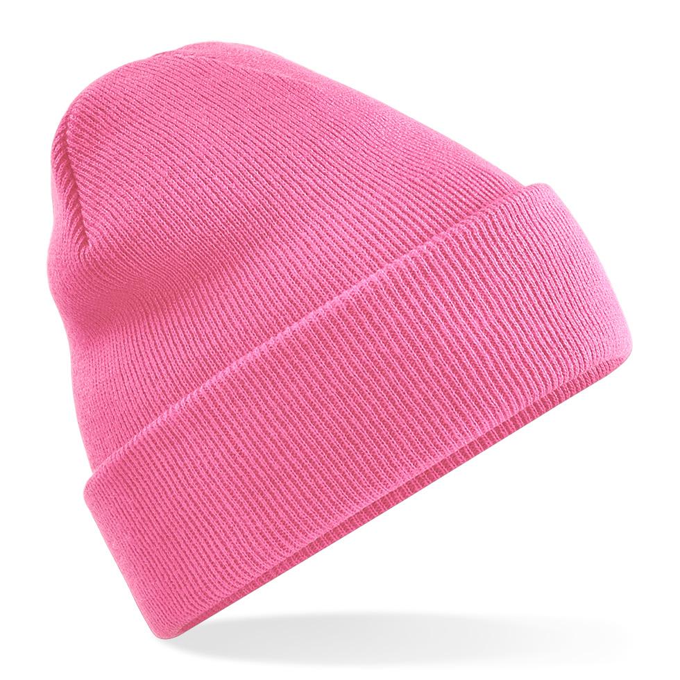 Pipo Taitteella True Pink