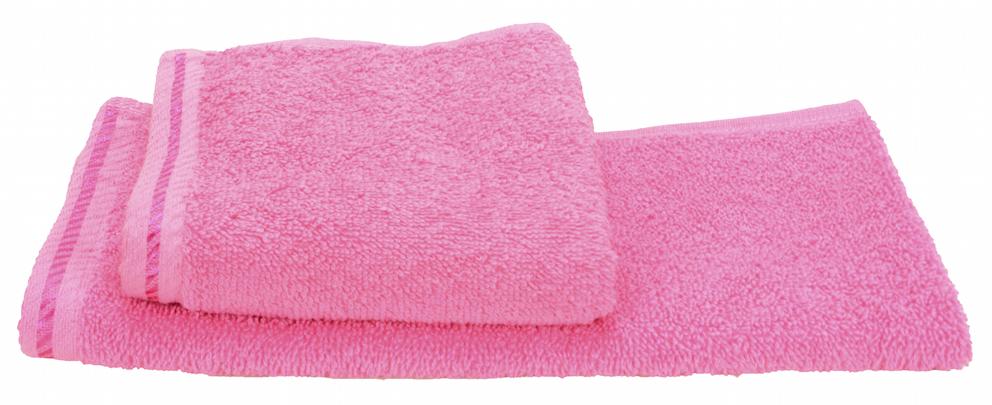 Kasvopyyhe Pink