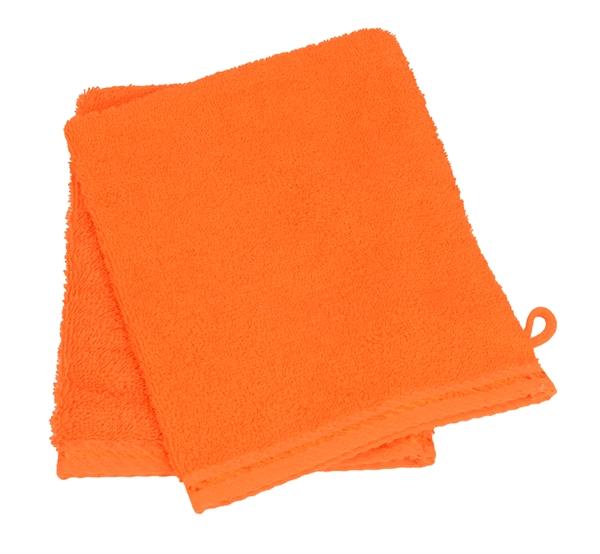 Pesukinnas Oranssi
