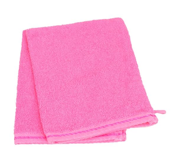 Pesukinnas Pink