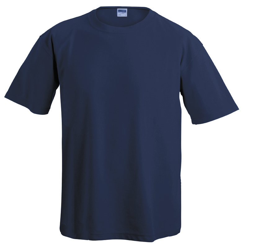 Function-T Navy