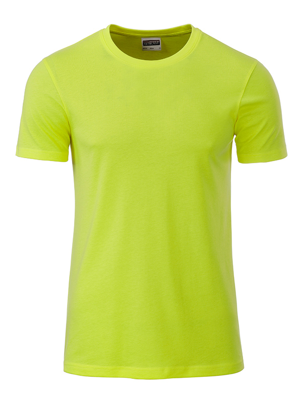 Orgaaninen Basic-T Acid Yellow