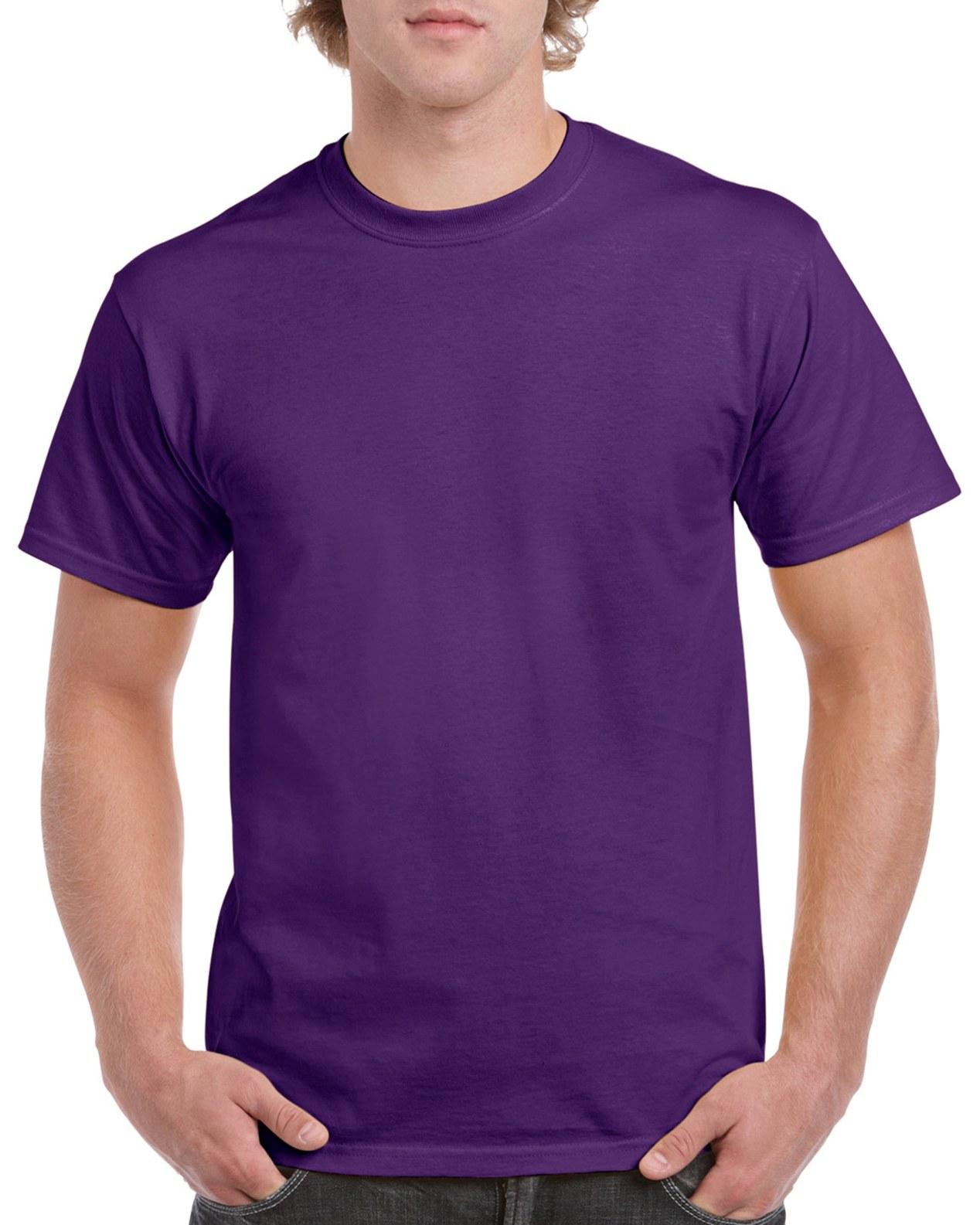 Purple *