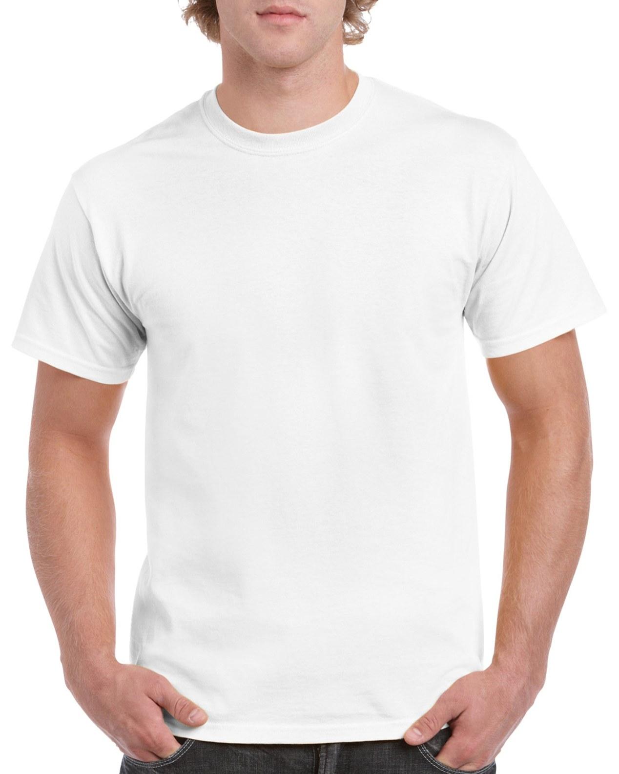 White **