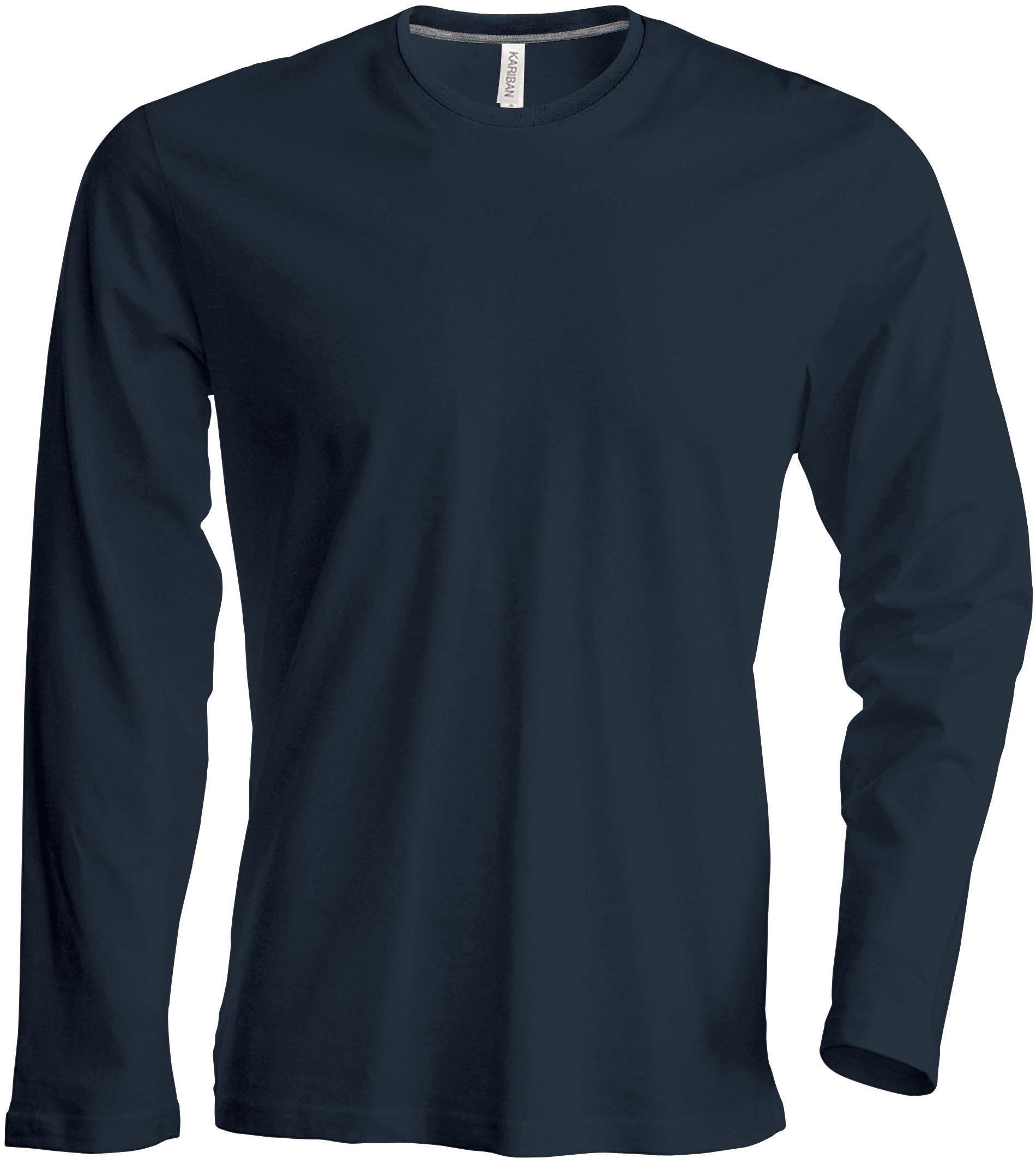 T-paita K359 O-aukko PH Tummanharmaa