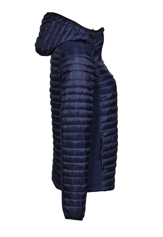 Naisten takki Aspen sivulta