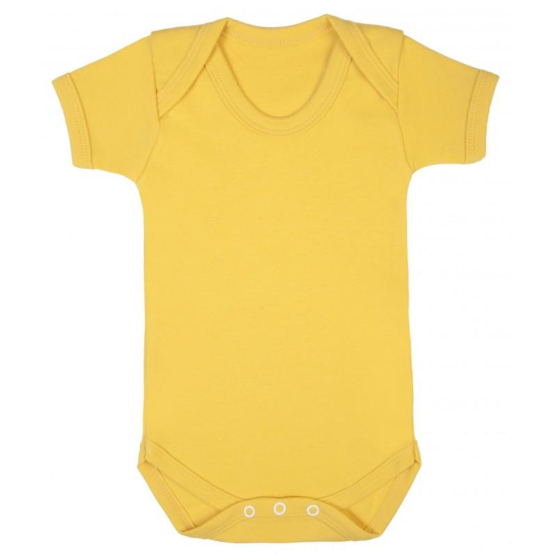 Vauvabody Tagless