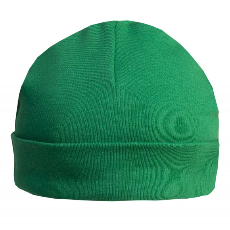 Vauvan Beanie pipo, Irish Green