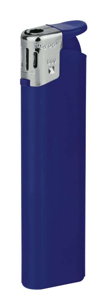 Piezo-sytytin Manson, sininen