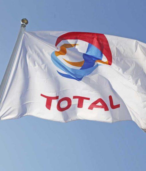 Liput ja banderollit