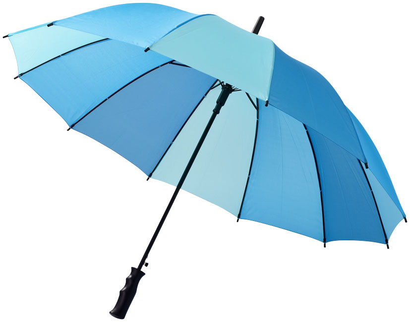 Sateenvarjo Trias Sininen