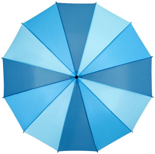 Umbrella Trias Blue