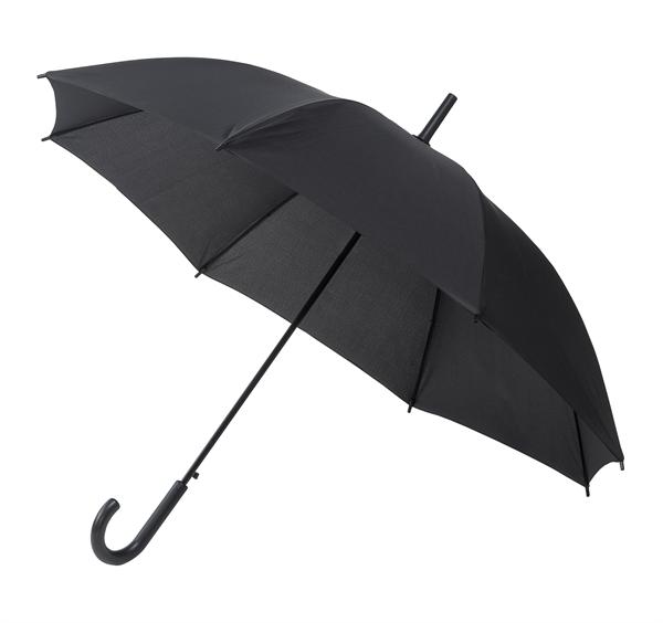 Sateenvarjo Falconetti Musta