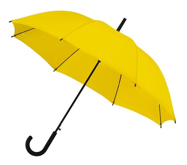 Sateenvarjo Falconett Yellow C